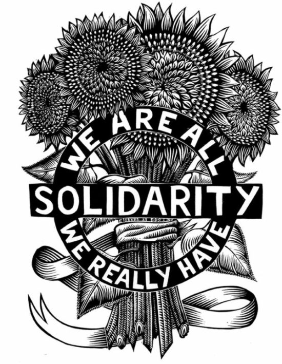 solidarity_1500-600x774-1.jpg